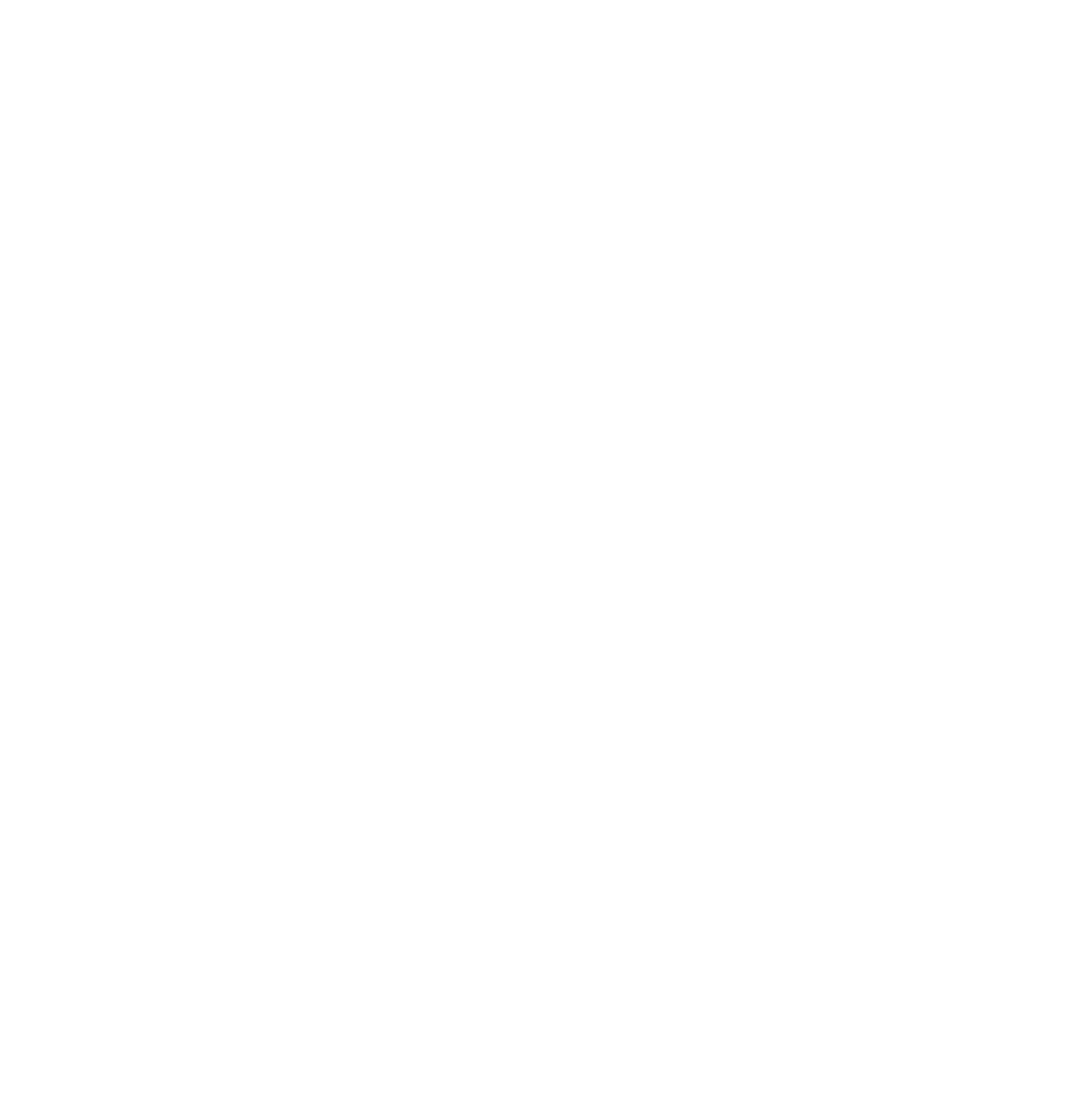 RR Hotels Group